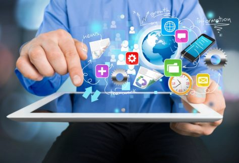 Digitale Tools Lehrer Fortbildung