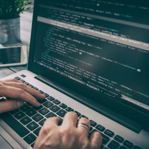 Coding in der Schule Weiterbildung Lehrer