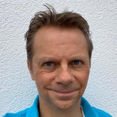 Georg Schlamp