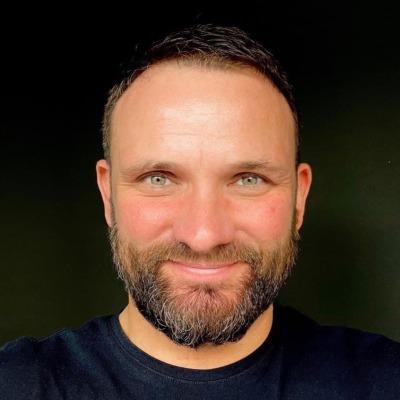 Tobias Erles