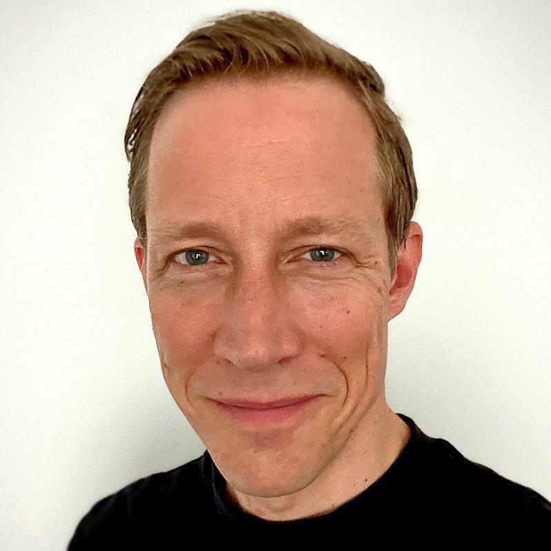 Jan Stapel