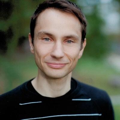 Steffen Jauch